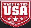 HECT-OR-OLL products are Made in the USA